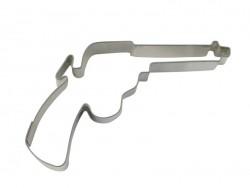 Ausstechform - Revolver