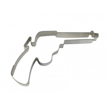 Emporte-pièce Colt