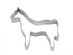 Biscuit cutter - Horse