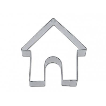 emporte pi ce maison pour le chien loisirs cr atifs. Black Bedroom Furniture Sets. Home Design Ideas