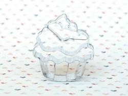 Emporte-pièce Muffin
