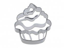 Biscuit cutter - Muffin