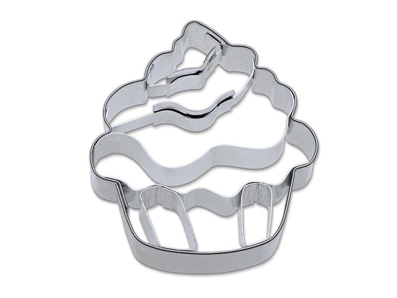 Acheter Emporte-pièce Muffin Cupcakes - 3,50€ en ligne sur La Petite Epicerie - Loisirs créatifs