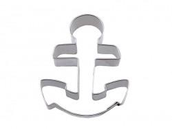 Acheter Emporte-pièce ANCRE - 3,30€ en ligne sur La Petite Epicerie - 100% Loisirs créatifs