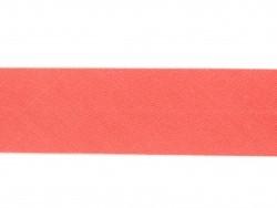 1m biais 20mm rouge 8  - 1