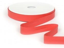 1m biais 20mm rouge 8