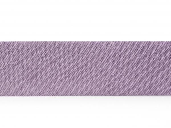 1m biais 20mm violet 36