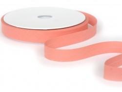 1 m of bias binding (20 mm) - pink (colour no. 113)
