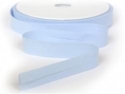 1m biais 20mm bleu lavande 2