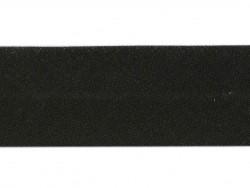 Acheter 1m biais 20mm noir 14 - 0,59€ en ligne sur La Petite Epicerie - Loisirs créatifs