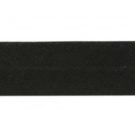 1m biais 20mm noir 14