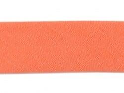 1m biais 20mm Corail 82
