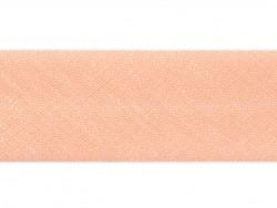 1m biais 20mm Saumon 12