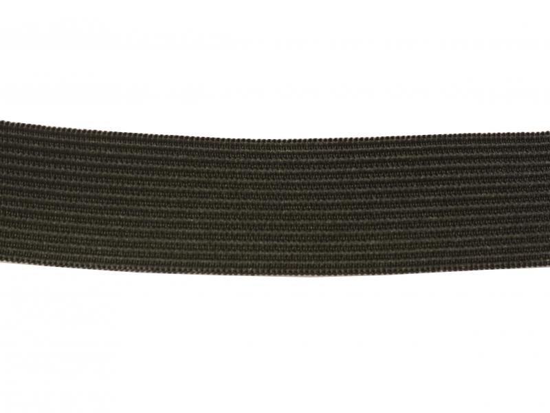 Acheter 1m élastique 20mm - Noir 14 - 1,59€ en ligne sur La Petite Epicerie - 100% Loisirs créatifs