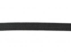 Acheter 1m élastique 7 mm - Noir 14 - 0,79€ en ligne sur La Petite Epicerie - 100% Loisirs créatifs