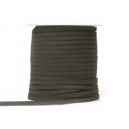 Acheter 1m élastique 7 mm - Noir 14 - 0,79€ en ligne sur La Petite Epicerie - Loisirs créatifs