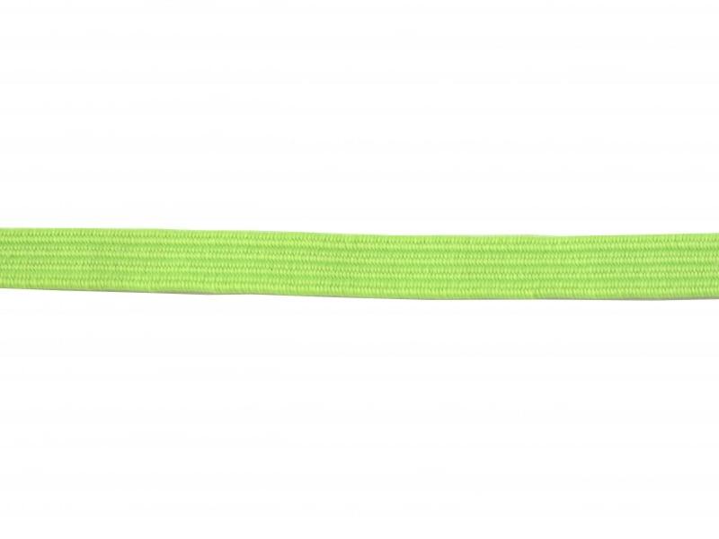 Acheter 1m élastique 8 mm - Vert fluo 201 - 0,99€ en ligne sur La Petite Epicerie - Loisirs créatifs