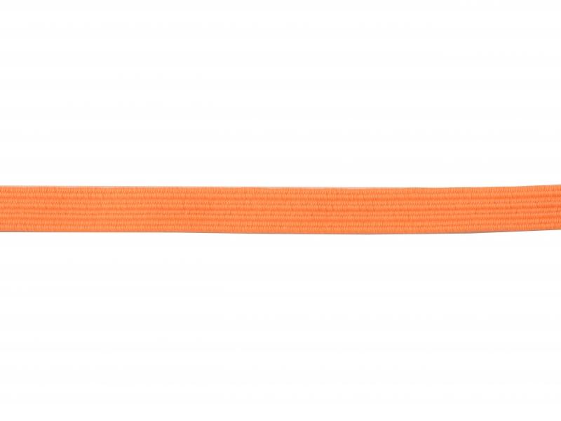 Acheter 1m élastique 8 mm - Orange fluo 203 - 0,99€ en ligne sur La Petite Epicerie - 100% Loisirs créatifs