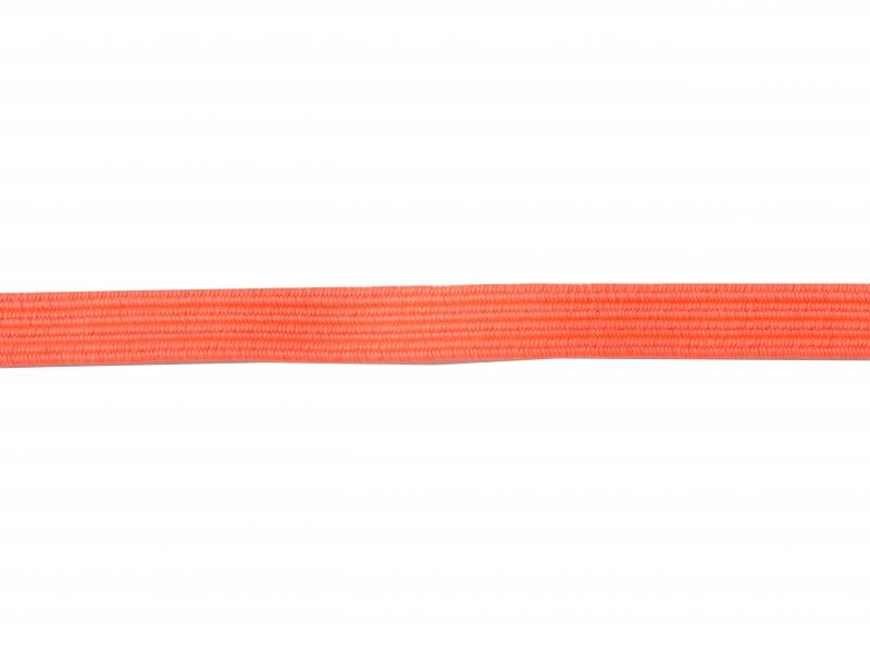 Acheter 1m élastique 8 mm - Rose fluo 205 - 0,99€ en ligne sur La Petite Epicerie - 100% Loisirs créatifs