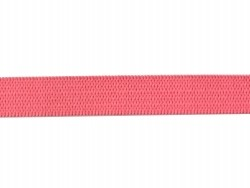 1 m of elastic band (10 mm) - pink (colour no. 073)