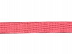 1m élastique 10mm - Rose 073
