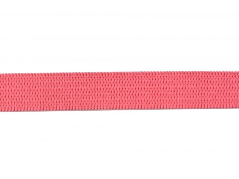 Acheter 1m élastique 10mm - Rose 073 - 0,39€ en ligne sur La Petite Epicerie - 100% Loisirs créatifs