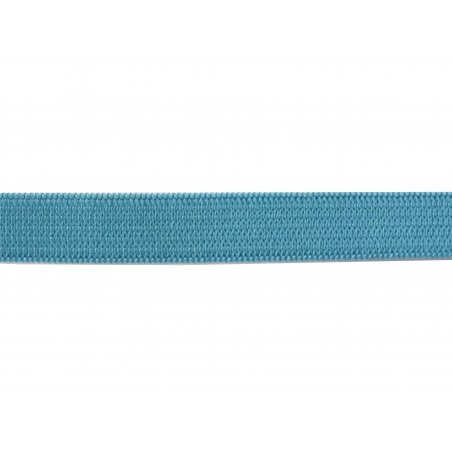Acheter 1m élastique 10mm - Bleu 020 - 0,39€ en ligne sur La Petite Epicerie - 100% Loisirs créatifs