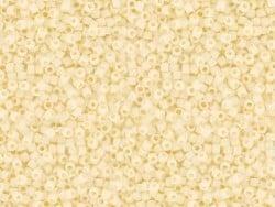 Acheter Miyuki Delicas 11/0 - Opaque dark cream 732 - 1,99€ en ligne sur La Petite Epicerie - Loisirs créatifs