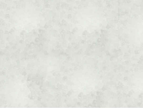 Acheter Miyuki Delicas 11/0 - Blanc cristal 741 - 1,99€ en ligne sur La Petite Epicerie - 100% Loisirs créatifs