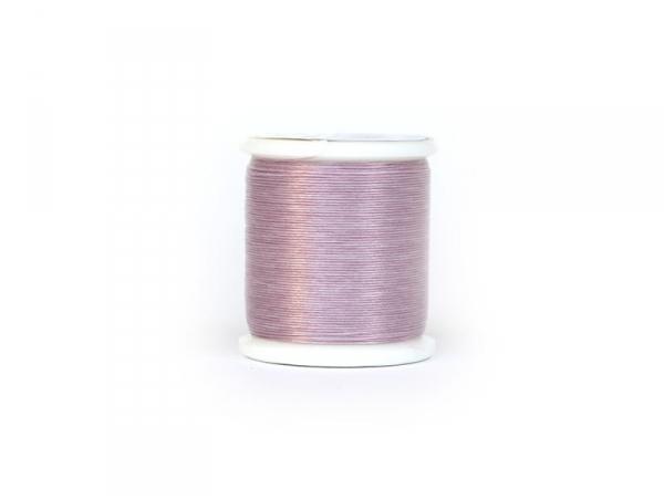 Nylon thread bobbin (0.2 mm x 50 m) - Lilac