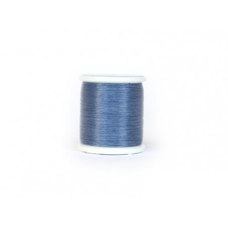 Acheter Bobine de fil de nylon 0,2 mm x 50 m - Denim - 3,70€ en ligne sur La Petite Epicerie - 100% Loisirs créatifs