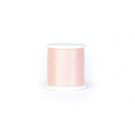Acheter Bobine de fil de nylon 0,2 mm x 50 m - Rose clair - 3,70€ en ligne sur La Petite Epicerie - Loisirs créatifs