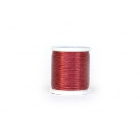 Acheter Bobine de fil de nylon 0,2 mm x 50 m - Rouge - 3,70€ en ligne sur La Petite Epicerie - Loisirs créatifs