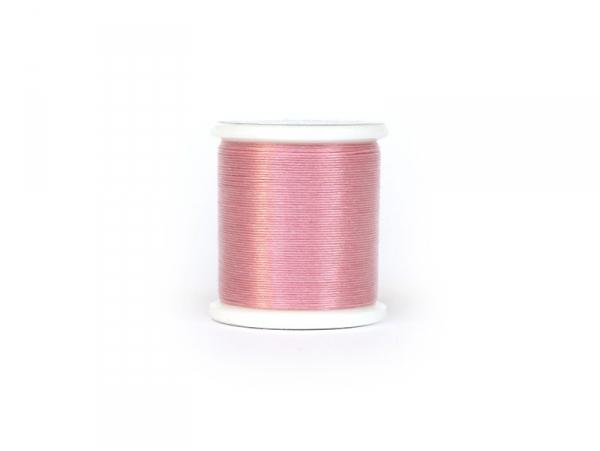Acheter Bobine de fil de nylon 0,2 mm x 50 m - Rose - 3,70€ en ligne sur La Petite Epicerie - Loisirs créatifs