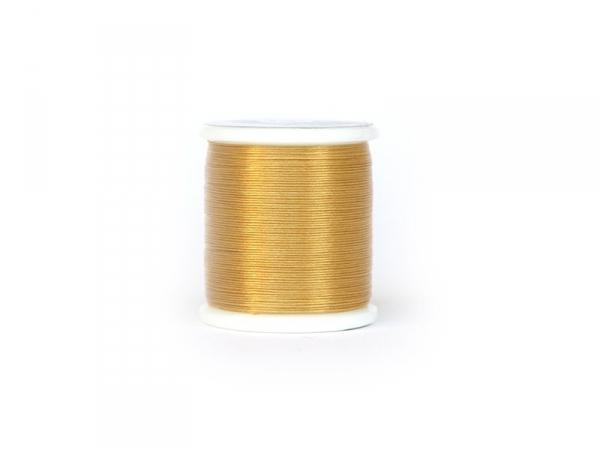 Acheter Bobine de fil de nylon 0,2 mm x 50 m - Doré - 3,70€ en ligne sur La Petite Epicerie - Loisirs créatifs