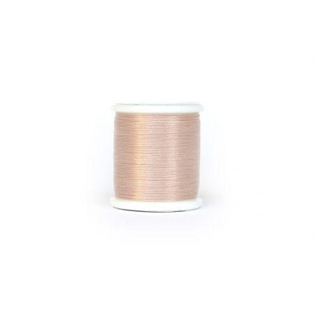 Acheter Bobine de fil de nylon 0,2 mm x 50 m - Beige 4 - 3,70€ en ligne sur La Petite Epicerie - Loisirs créatifs