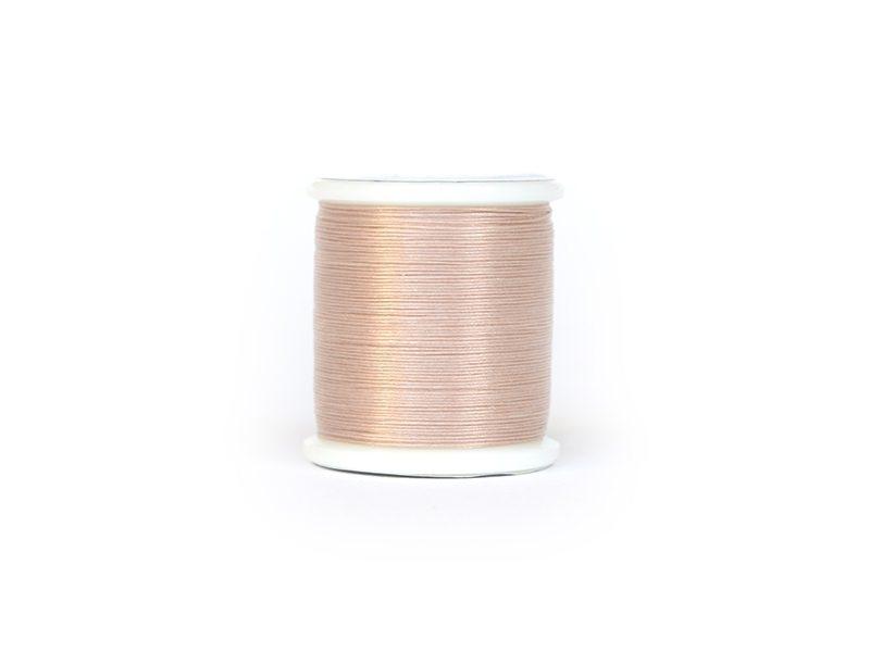 Acheter Bobine de fil de nylon 0,2 mm x 50 m - Beige - 3,70€ en ligne sur La Petite Epicerie - 100% Loisirs créatifs