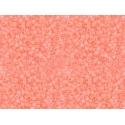 Miyuki Delicas 11/0 - Orange fluo 2034