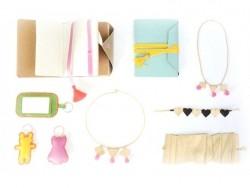 Acheter 5 Coupons de similicuir mode - 11,20€ en ligne sur La Petite Epicerie - Loisirs créatifs
