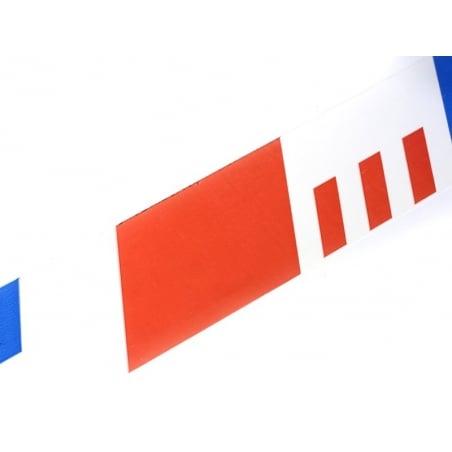 Super tape (33 m) - Air-mail