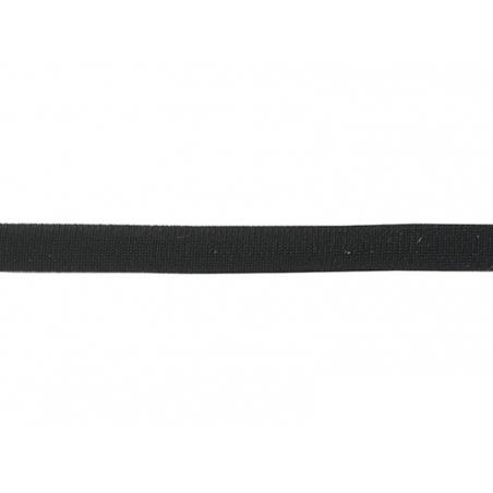 1m spaghetti 5mm - Noir 14