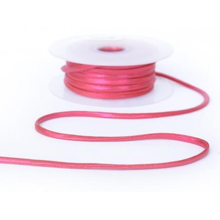 Acheter 1m spaghetti 5mm - Rose métallisé 178 - 3,65€ en ligne sur La Petite Epicerie - 100% Loisirs créatifs