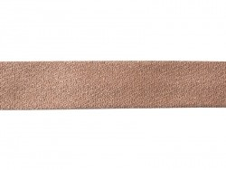 1m biais 20mm bronze 146