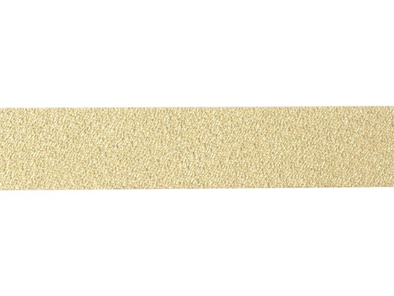 1m biais 20mm doré 03