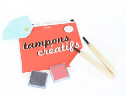 Kit de création de tampons