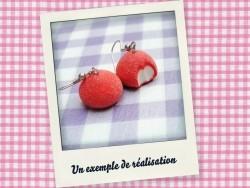 Acheter Faux sucre pour desserts FImo - 2,49€ en ligne sur La Petite Epicerie - 100% Loisirs créatifs