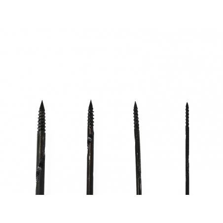Set of 4 gimlets