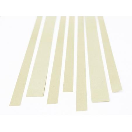 Bandes de papier Origami - Papier kraft Rico Design - 2