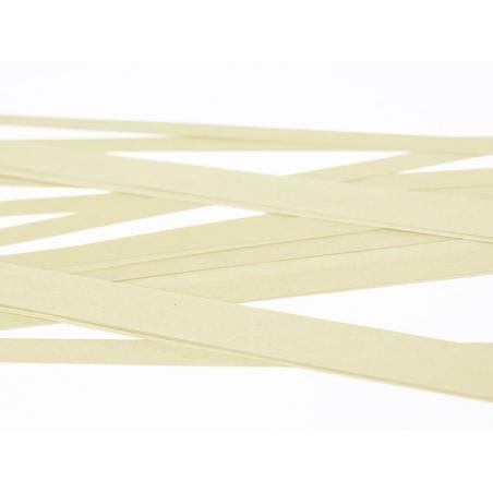 Bandes de papier Origami - Papier kraft Rico Design - 3