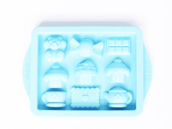 Mould - Sweets